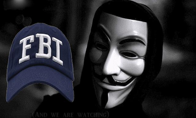 حتى FBI تسلم مجموعة الهاكرز %D8%AD%D8%AA%D9%89+%