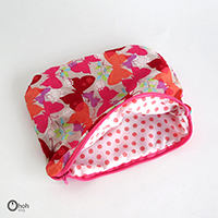 http://www.ohohdeco.com/2014/11/make-pouch-in-30-minutes.html