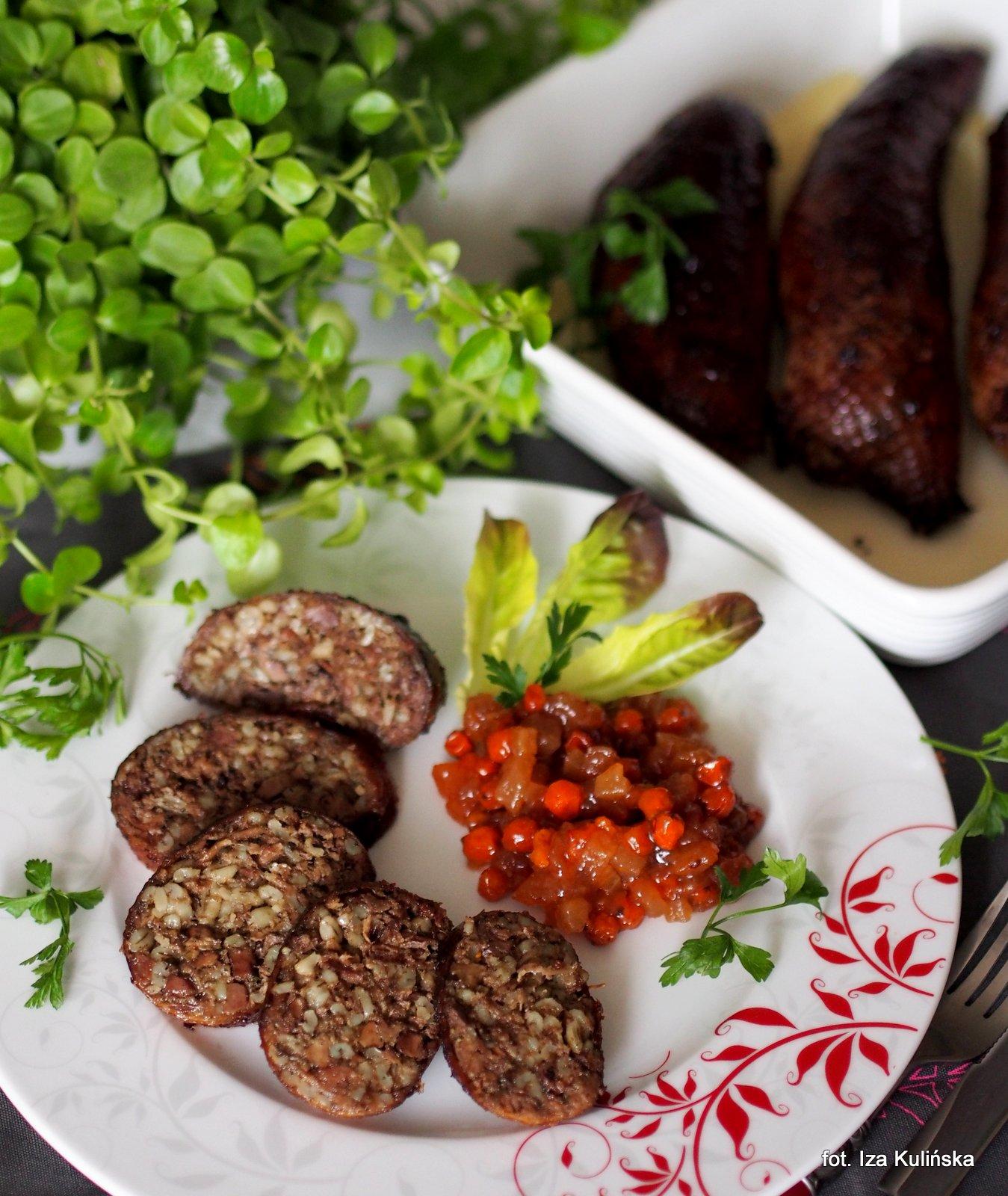 gęsie pipki , gęsie szyje faszerowane , gęsina , na świętego Marcina , gęś , gąska , dania z gęsi , najsmaczniejsze dania , domowe jedzenie , mięso , drób , czas na gęsinę , coś pysznego , najlepsze przepisy na domowe jedzenie