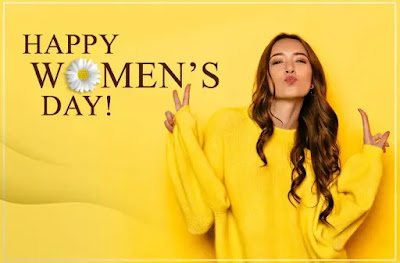 Womens Day Images 2019