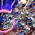 [ตอนที่ 1-2] Senki Zesshou Symphogear AXZ ss4 ซิมโฟเกียร์ ภาค 4 ซับไทย
