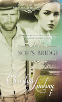 https://www.amazon.com/Sofis-Bridge-Christine-Lindsay-ebook/dp/B015M9SR6C