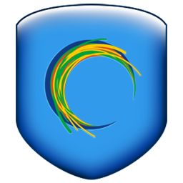 hotspot shield 2015 free download