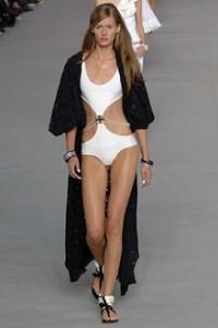 9ae93309168 Fashion Girls spot: Θαλασσόλυκοι γένους θηλυκού!!