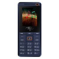 Download iTEL 2180 Official Firmware File