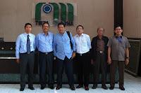 PDAM Kota Malang , karir PDAM Kota Malang , lowongan kerja PDAM Kota Malang , lowongan kerja terbaru 2017