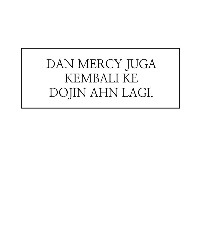 Dilarang COPAS - situs resmi www.mangacanblog.com - Komik nano list 050 - chapter 50 51 Indonesia nano list 050 - chapter 50 Terbaru 83|Baca Manga Komik Indonesia|Mangacan