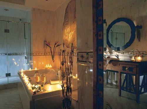 Beginilah Inspirasi Dekorasi Desain Rumah Asia