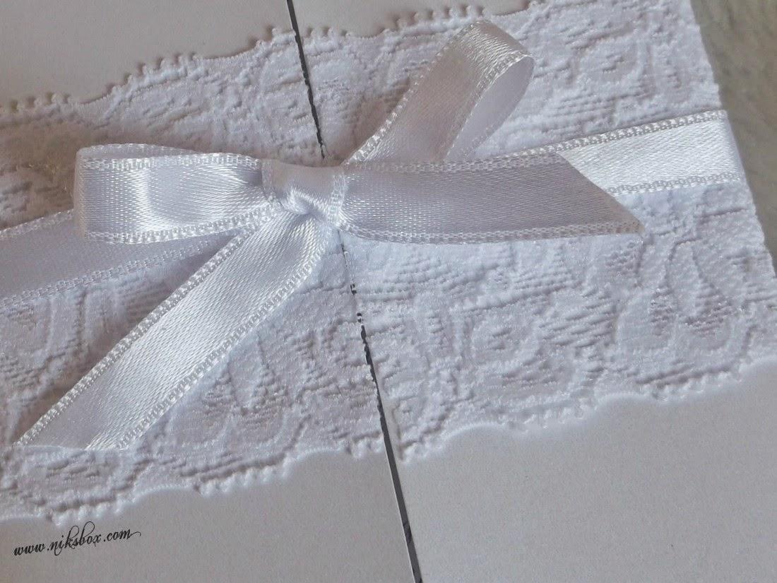 Wedding Invitations Az: Az Esküvői Meghívónk