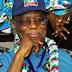 APC CRISIS: See What APC Has Decided To Do With John Oyegun