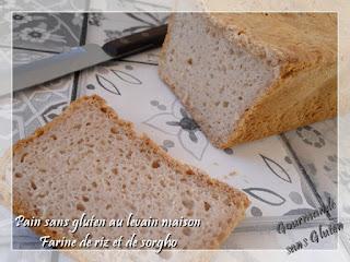 http://gourmandesansgluten.blogspot.fr/2017/08/pain-sans-gluten-levain-maison.html