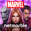 MARVEL Future Fight Apk Game for Android