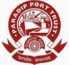 Recruitment in Paradip Port Trust