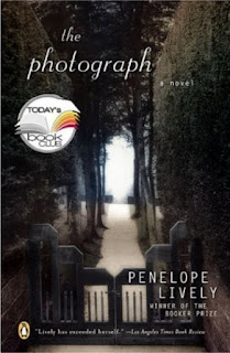 A story about a man finding a photograph showing his late wife holding hands with another man, and his journey to find out what happened and who she really was.
