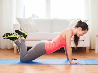 """<img src=""""tips-para-hacer-ejercicio.jpg"""" alt=""""es importante qte tengas en cuenta algunos consejos para hacer ejercicio de forma correcta"""">"""