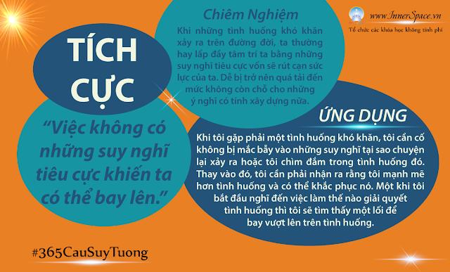 NGAY-42-GIA-TRI-TICH-CUC-CAU-SUY-TUONG-MOI-NGAY