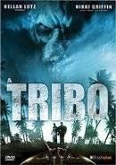 A Tribo – Dublado (2009)