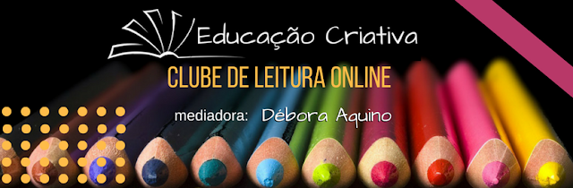 https://www.facebook.com/groups/clubedeleituraeducriativa/