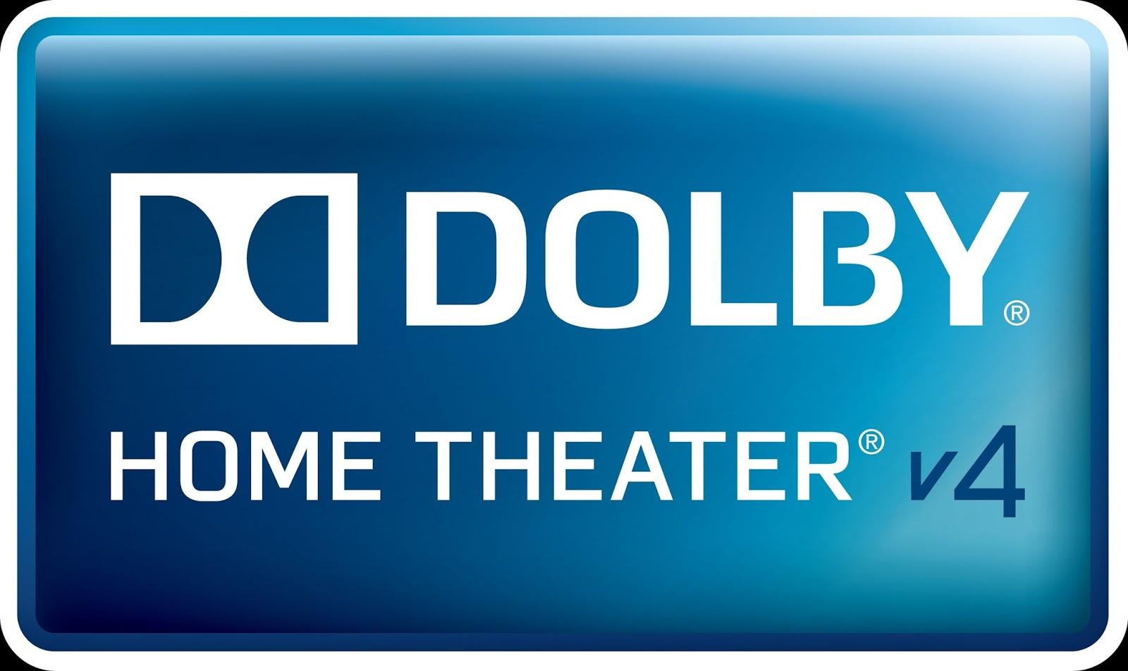 Instalar Dolby Home Theater v4 | Windows 10 [   ] - YouTube