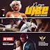 MPNAIJA VIDEO: Neza Feat. MC Galaxy – Vibe