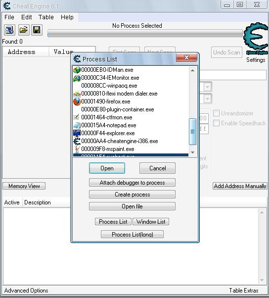 download cheat engine for computer - Apan Archeo Forum