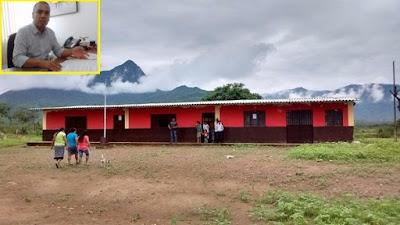 500 alumnos de Lambayeque en riesgo de no iniciar clases por falta de profesores