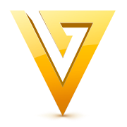 تحميل برنامج Freemake Video Converter 4.1.10.83 لتحويل و تحرير الفيديو