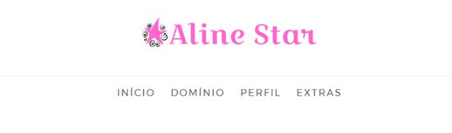 http://alinesttar.blogspot.com.br/