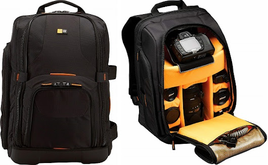 Top 10 Best Budget Friendly Camera Bags