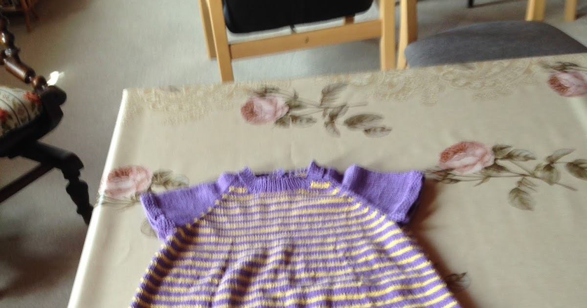min store bamsebog 10 dage efter ægløsning