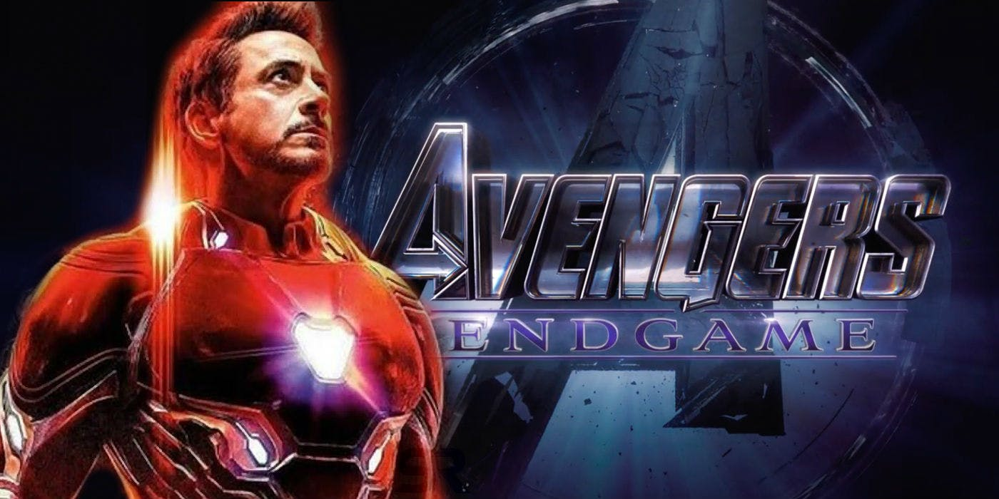 hollywood movies download in hindi 480p & 720p: avengers endgame