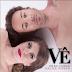 [ÁUDIO] Adelaide Ferreira e Bruno Correia lançam canção em dueto