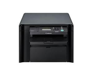 Драйвер для принтера canon i sensys mf3010 для windows 8