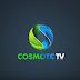Στην Cosmote TV το θέαμα κερδίζει σε πρώτη προβολή (video)