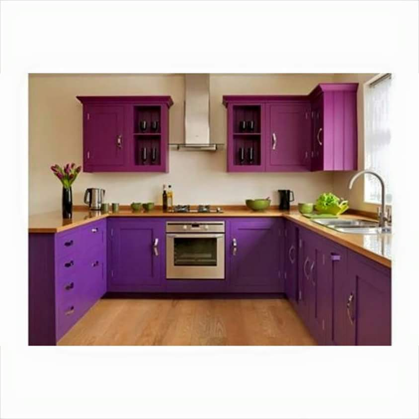 SMALL KITCHEN DESIGN IDEAS FOR BEAUTIFUL SMALL SIMPLE