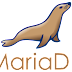 How To Install MySQL / MariaDB on CentOS 7