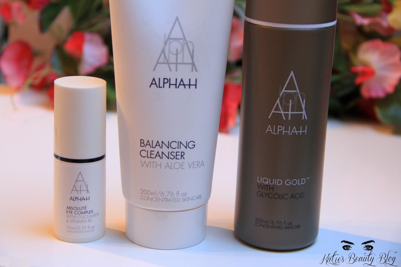 Eye makeup cleanser