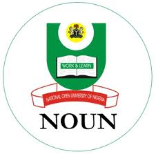 NOUN I.T Log Book Collection Notice For Lagos Study Centers