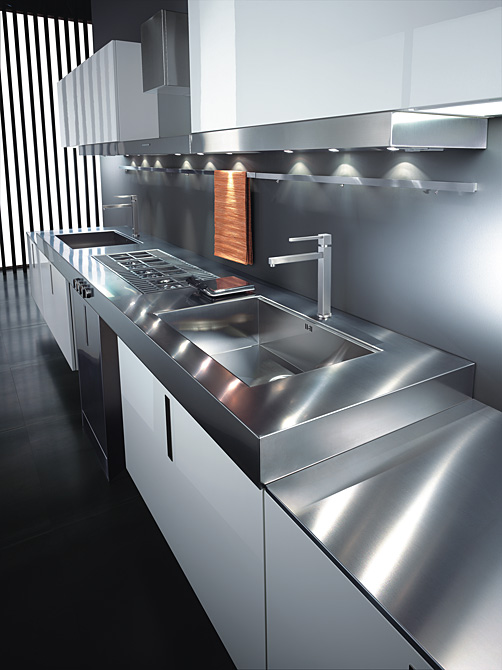 cocina composit 4