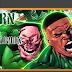 Green Lantern Corps: Al Filo del Olvido