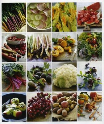 elenco di alimenti ricchi di fibre per assottigliare laddome