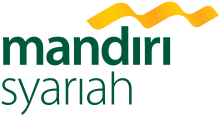 Lowongan Kerja Terbaru PT Bank Syariah Mandiri Januari 2017