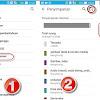 Mengatasi Usb Android Tidak Terbaca Di Komputer Pc Windows