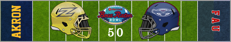17+Boca+Raton+Bowl_sig.png