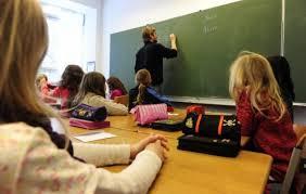 Έναρξη χειμερινών μαθημάτων υποστηρικής διδασκαλίας από τον Δήμο Πύδνας Κολινδρού