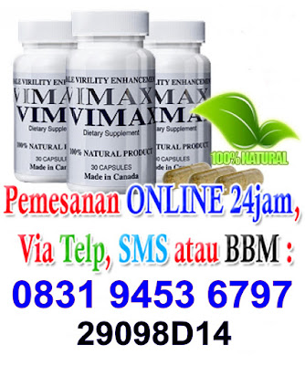 obat pembesar penis bali vimax asli bali obat pembesar penis herbal