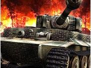 Armored Aces 3D Tanks Online V2.4.9 Apk MOD ( Money )