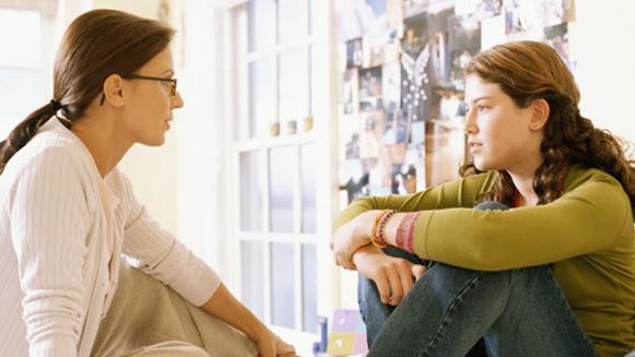 Tips Dalam Memberikan Pendidikan Seks kepada anak