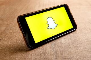 Snapchat Explained