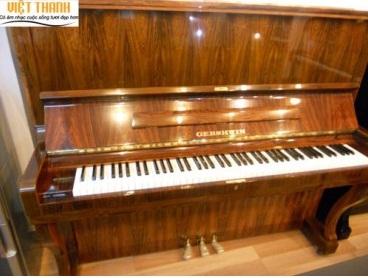 piano Gershwin No 500